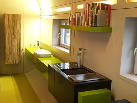 modular-prefab-home-nomad-8