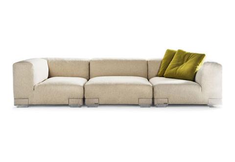 modular-seating-duo-2