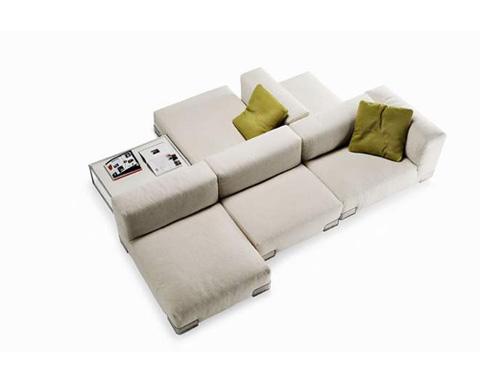 modular-seating-duo-3