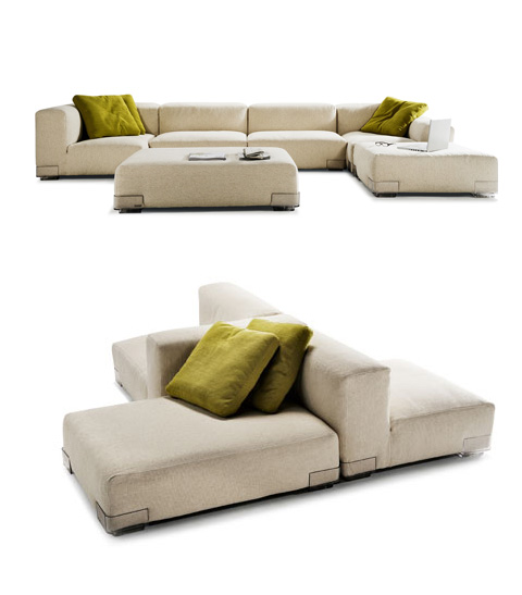modular-seating-duo