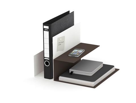 modular-shelf-el