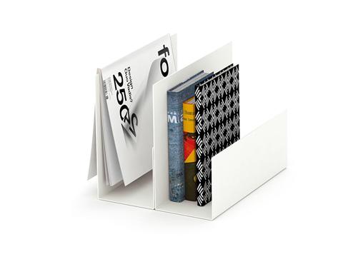 modular-shelf-el2