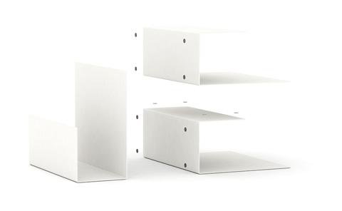 modular-shelf-el9
