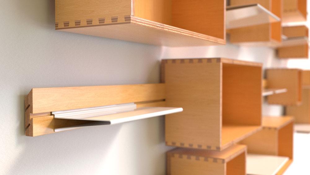 modular-shelving-system-swnyo6
