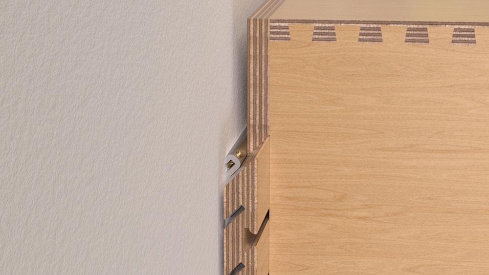 modular-shelving-system-swnyo7