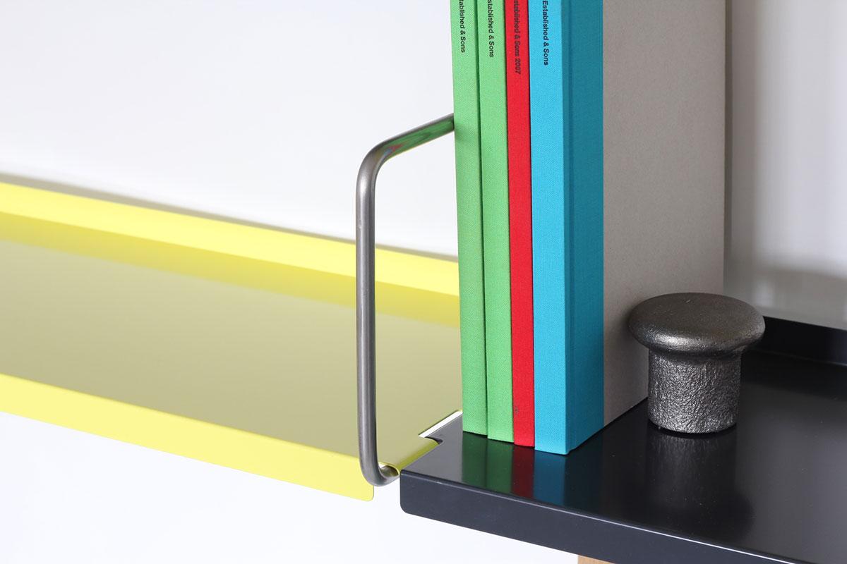modular-steel-shelving-vgp3