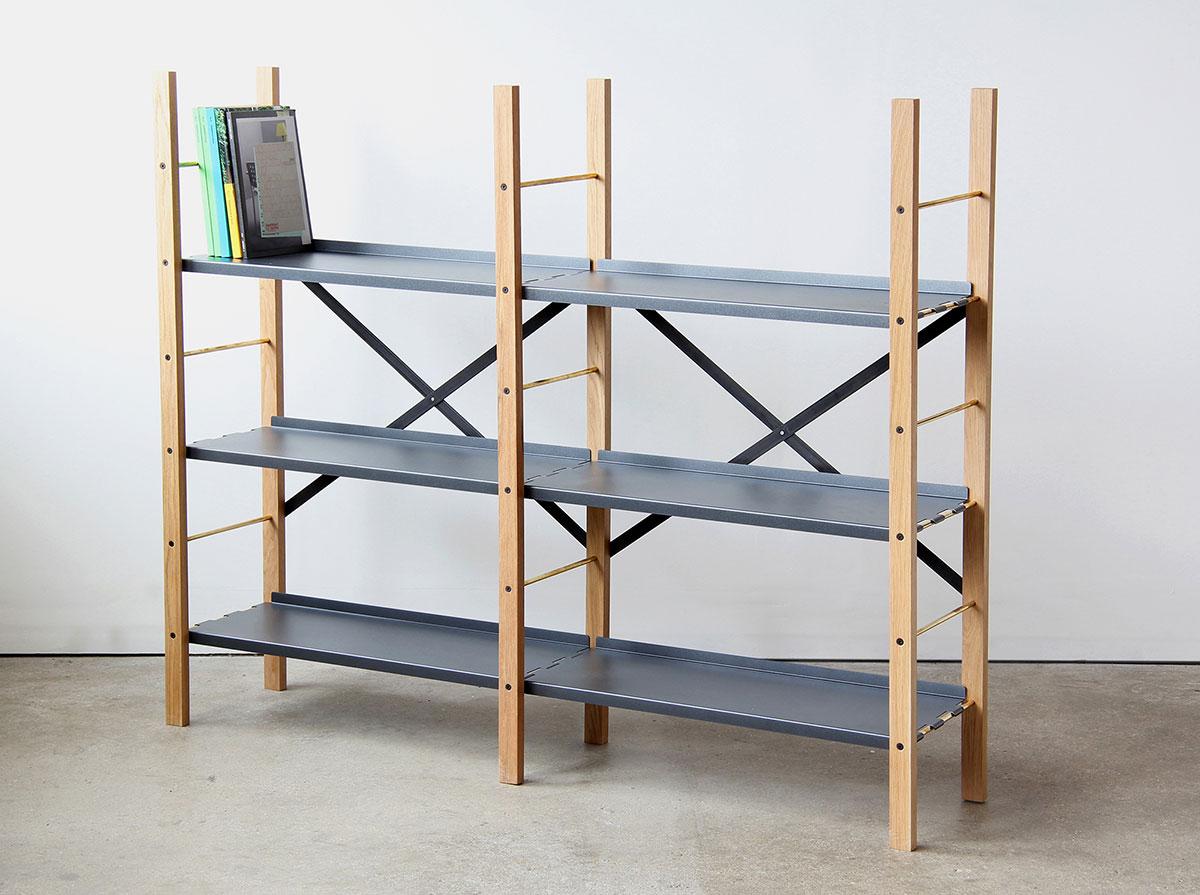 modular-steel-shelving-vgp4