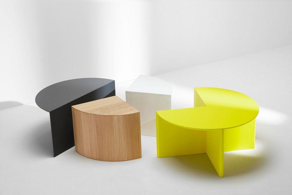 modular-table-piechart2