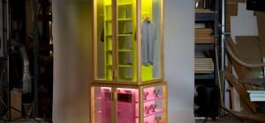 modular-wardrobe-ropero
