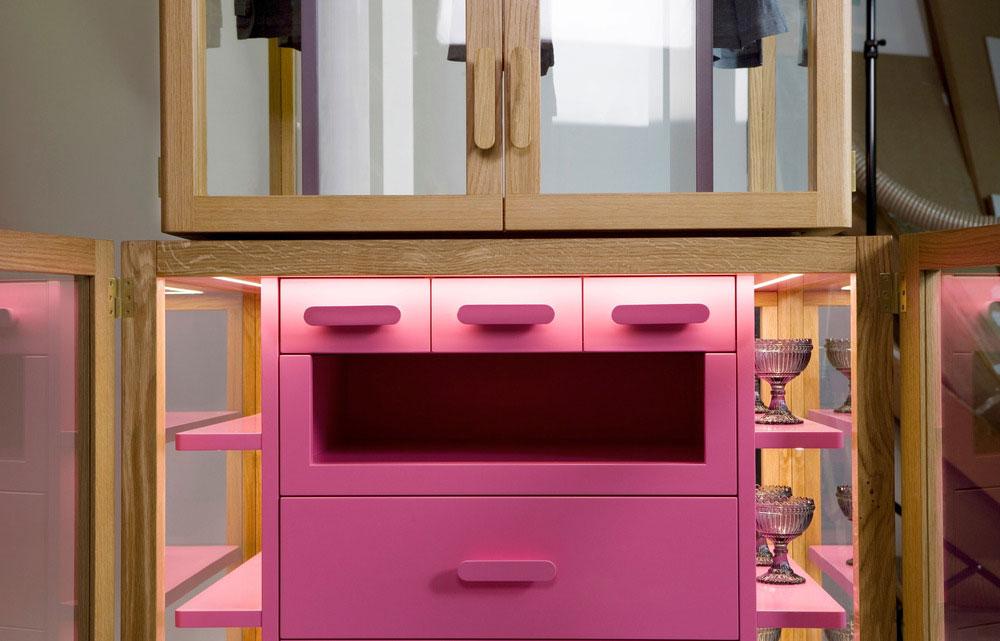 modular-wardrobe-ropero4