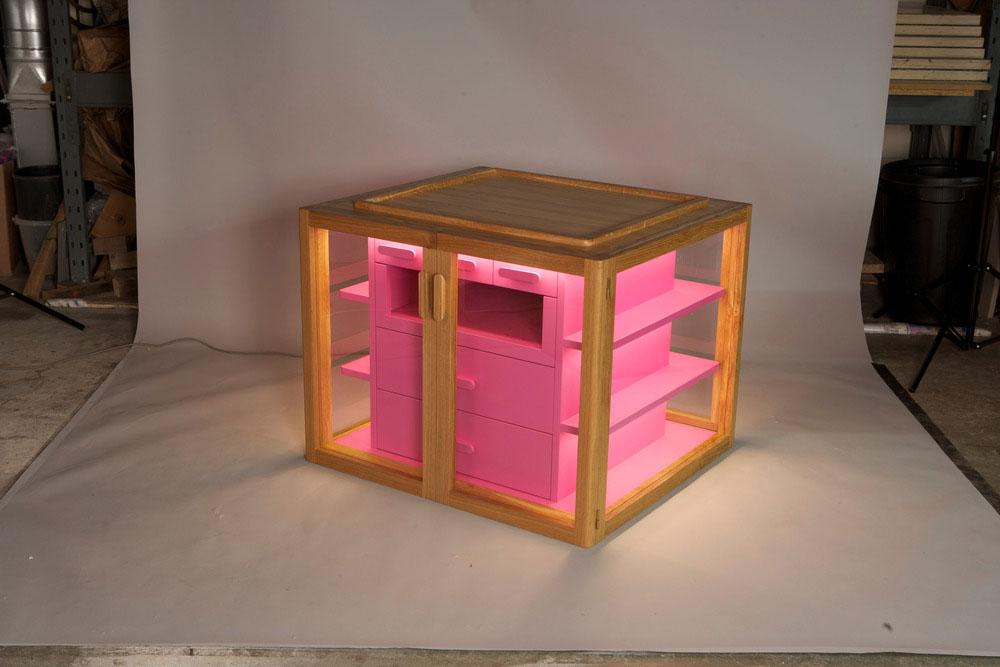 modular-wardrobe-ropero6