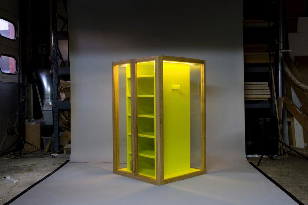 modular-wardrobe-ropero7