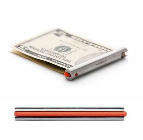 money-clip-set-move-nc