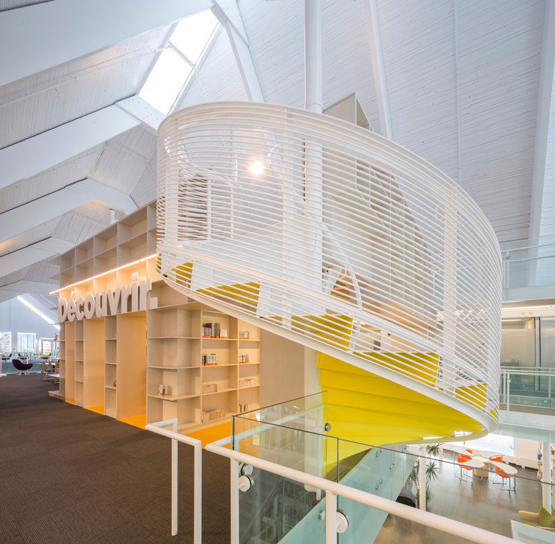 monique-corriveau-library8