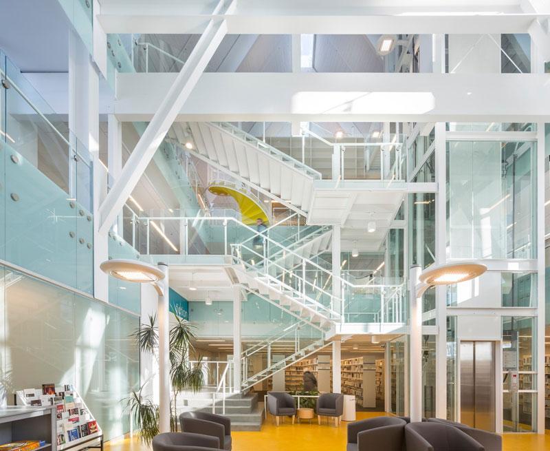 monique-corriveau-library9