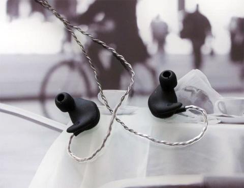 monitor-earphones-ztone-3