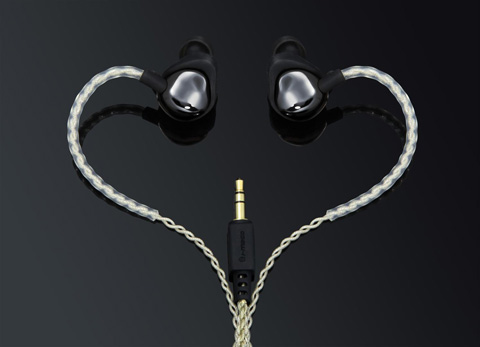 monitor-earphones-ztone