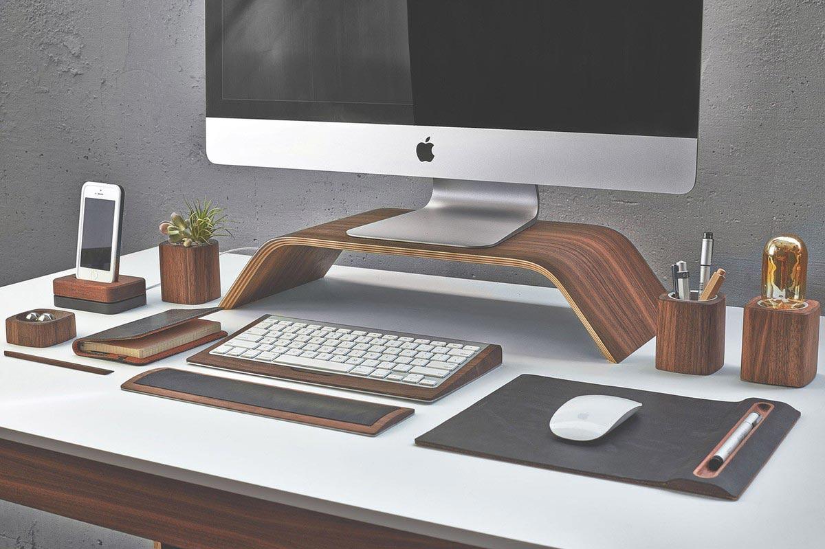 monitor-stand-desk