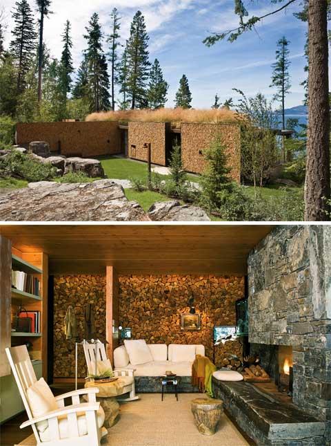 montana-camp-house-sc