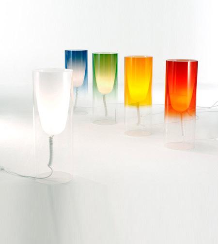 mood-table-lamp-toobe