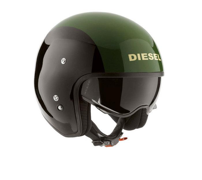 motorcycle-helmet-agv2