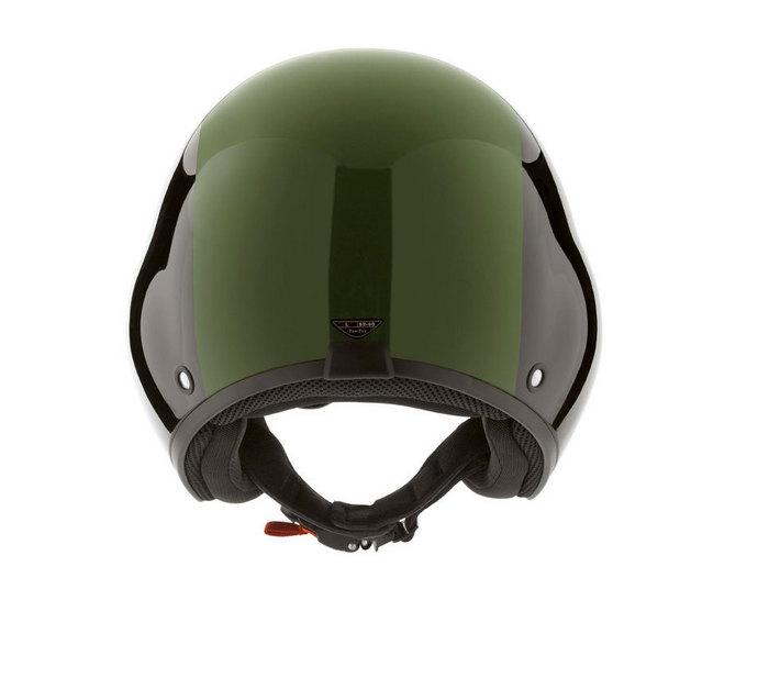 motorcycle-helmet-agv3