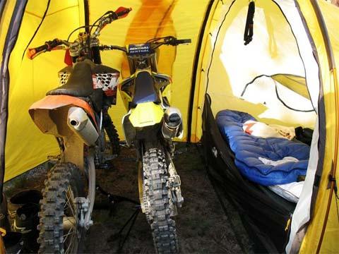motorcycle-tent-tenere-3