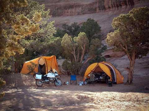 motorcycle-tent-tenere-5