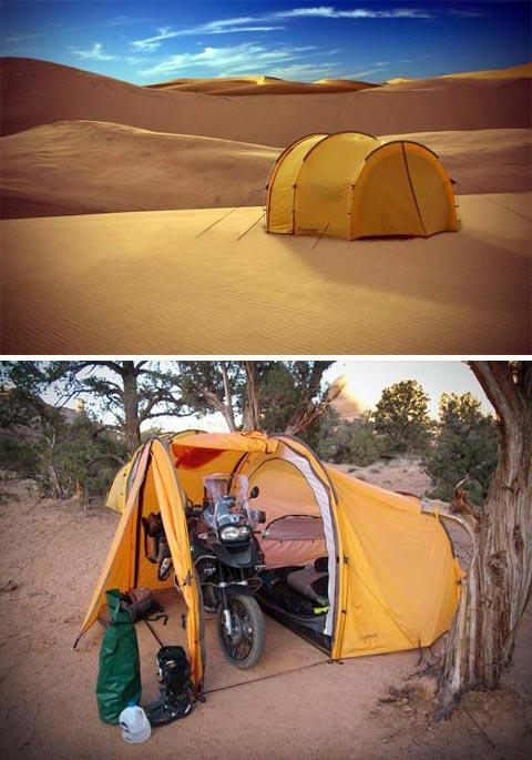 motorcycle-tent-tenere