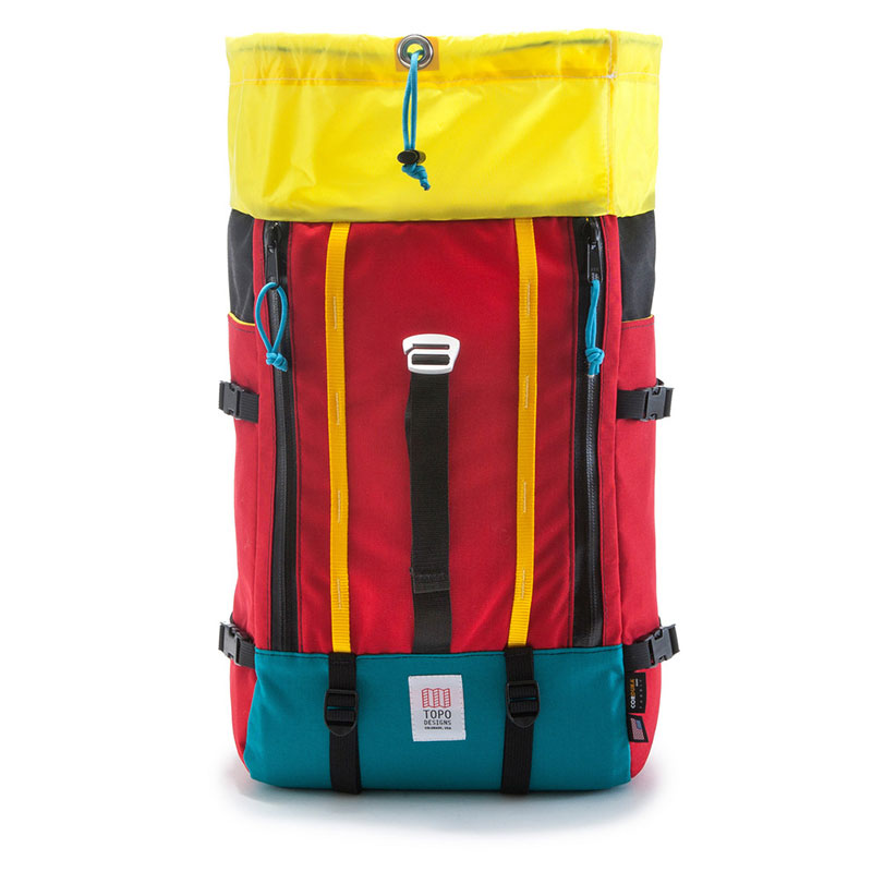 mountain-backpack-topo12