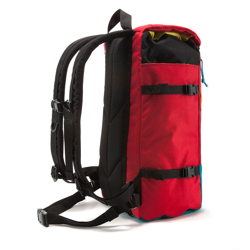 mountain-backpack-topo7