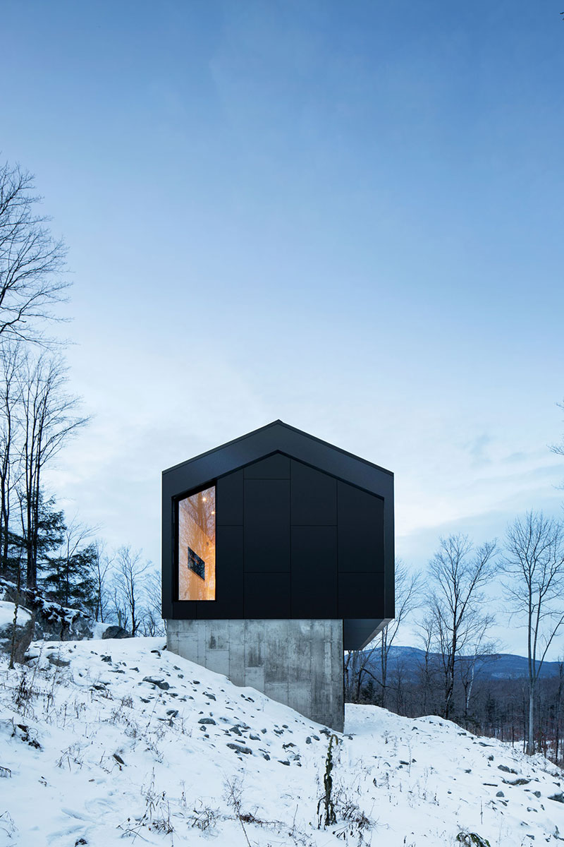 mountain-house-nh3
