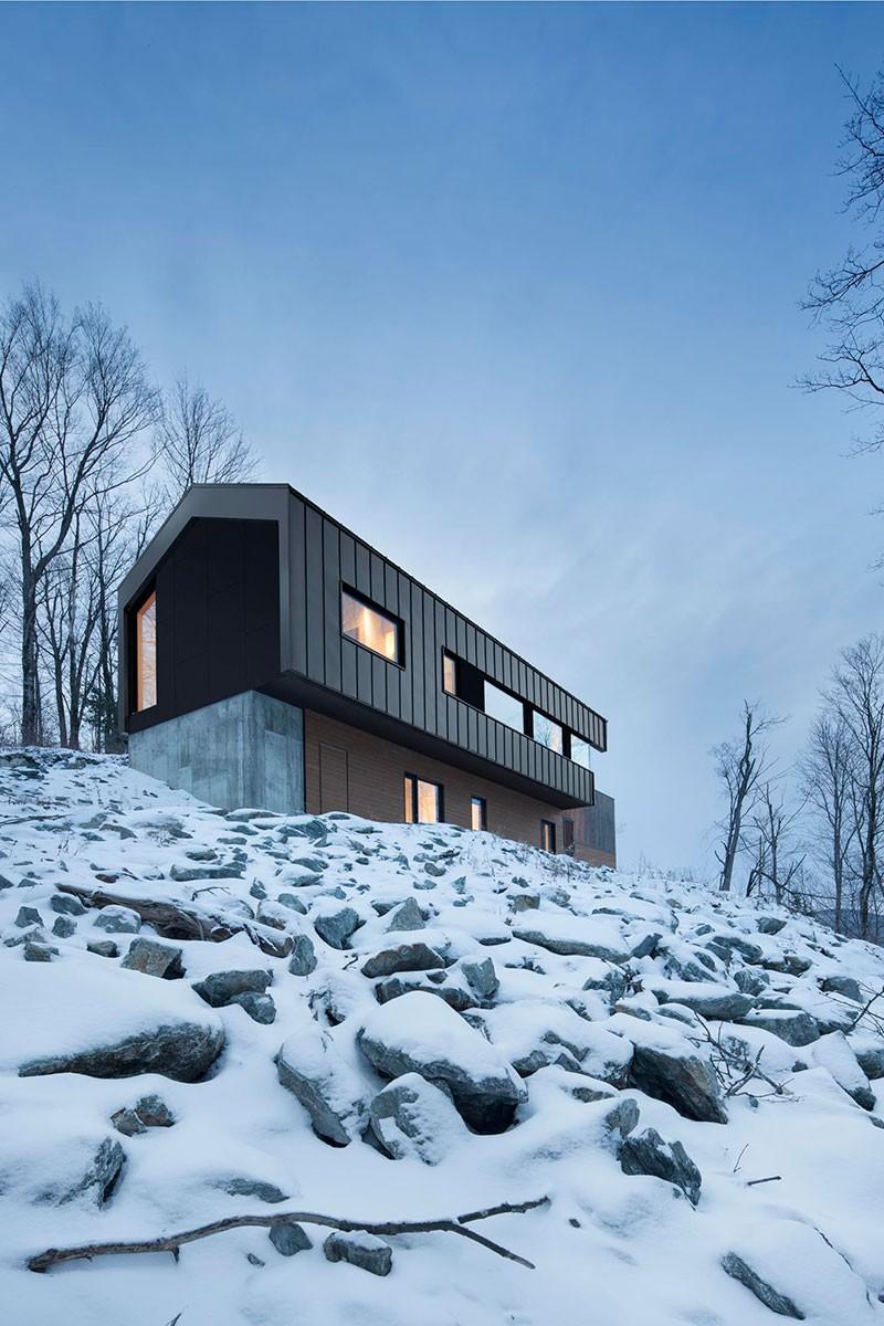 mountain-house-nh5