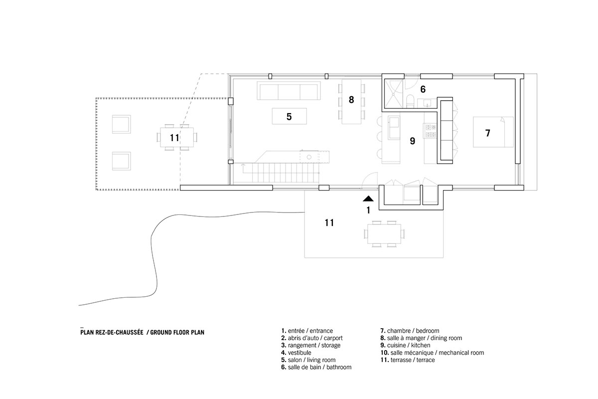 mountain-house-plan-nh3