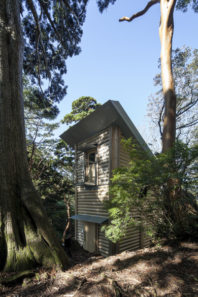 mountain-hut-yakushima-sba