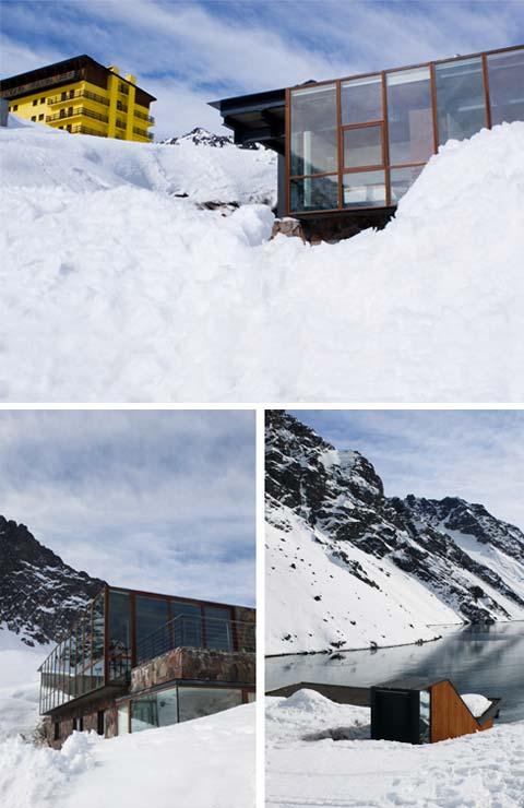 mountain-refuge-c7-3