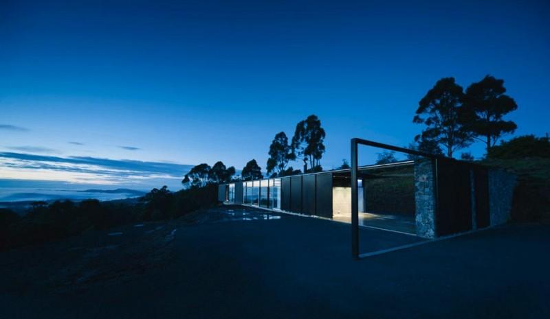 mountainside-home-longley