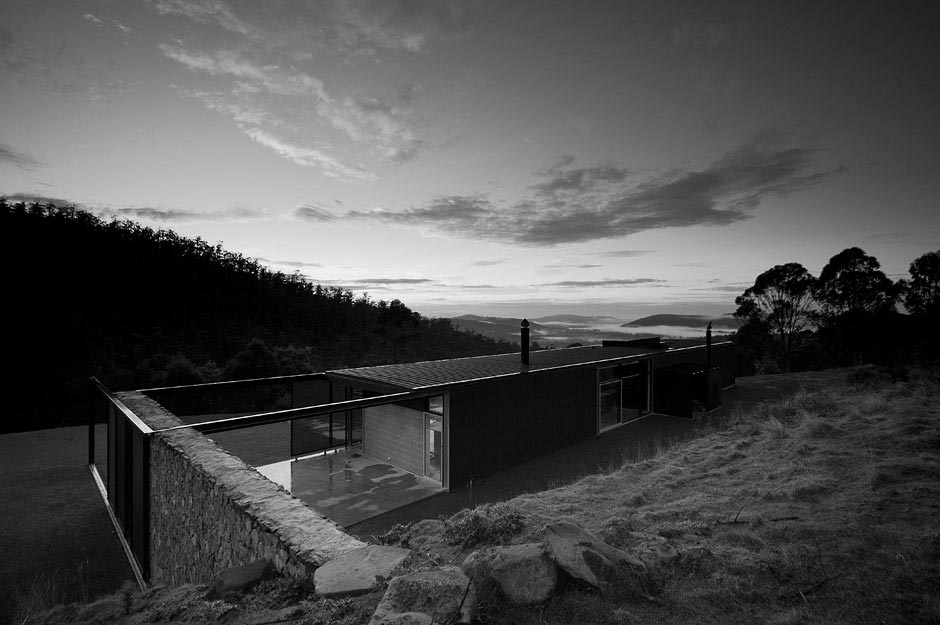 mountainside-home-longley8