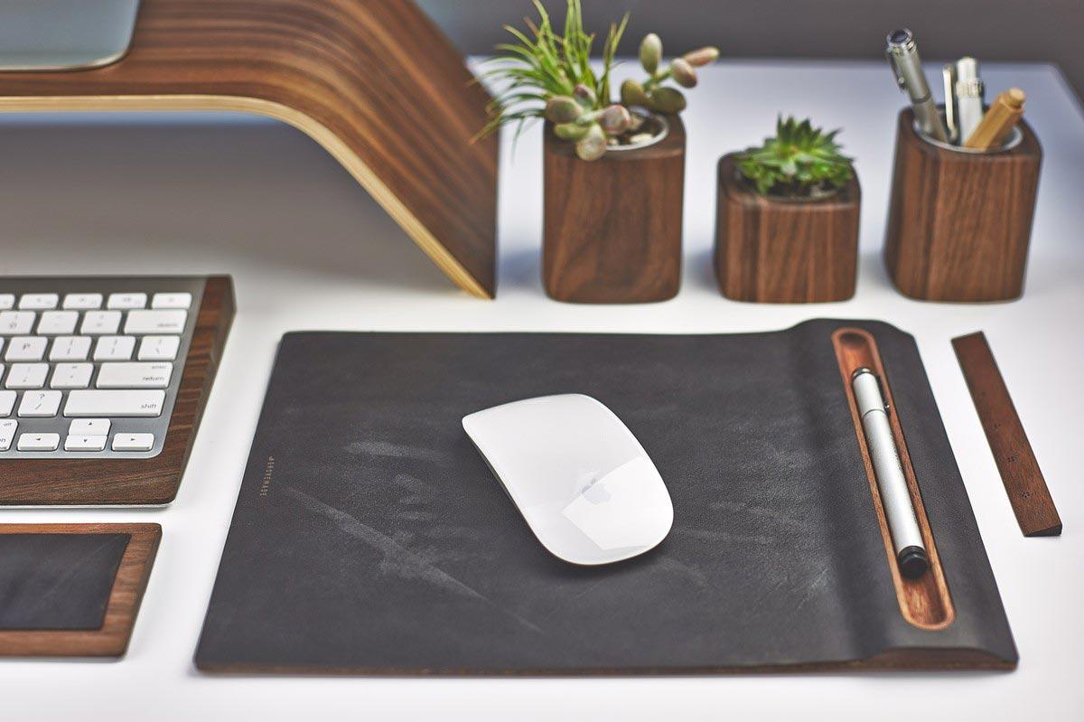 mouse-pad-desk