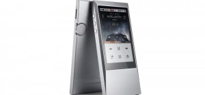 mqs music player akjr 300x140 - AK Jr
