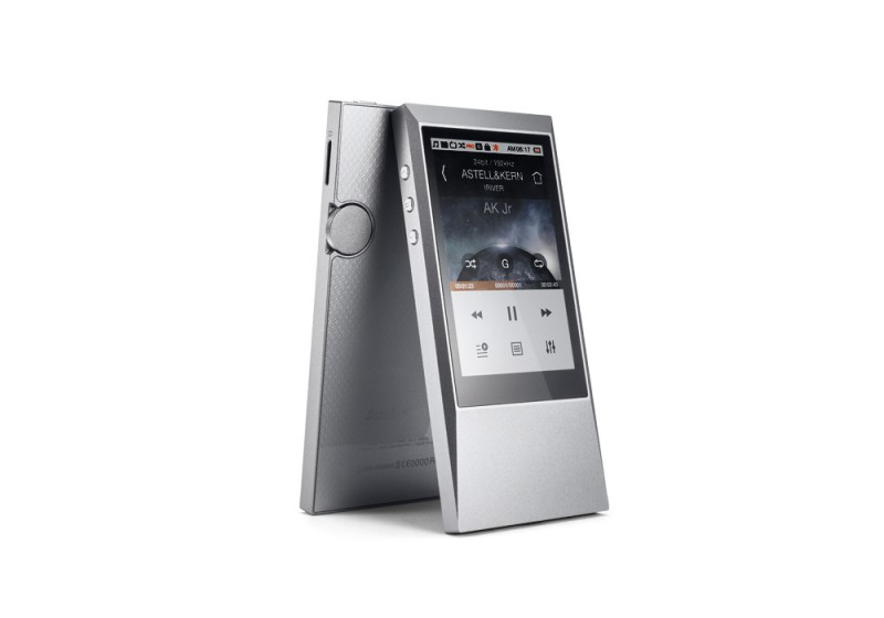 mqs music player akjr 800x560 - AK Jr