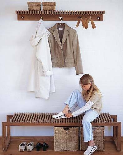 mudroom-set-cutter