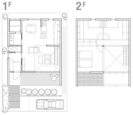 prefab-house-plan-muji