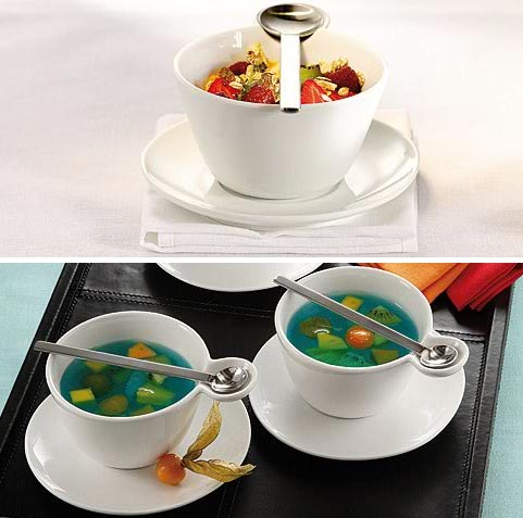 multi-cup-spoon