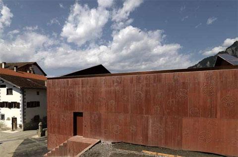 music-studio-barn-bardill-6
