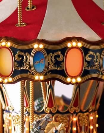 musical-carousel-xmas-2
