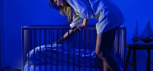 mylight bed 300x140 - Mylight