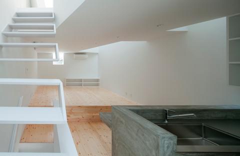 narrow-house-japan-ikas-6