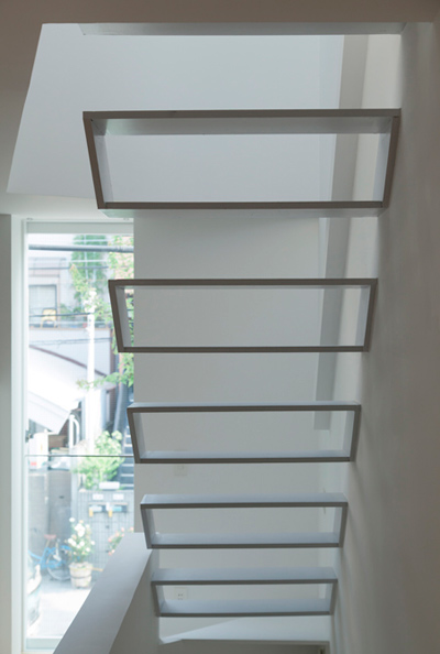 narrow-house-japan-ikas-7