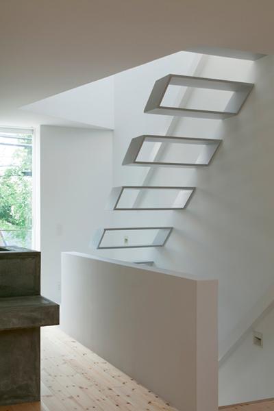 narrow-house-japan-ikas-8